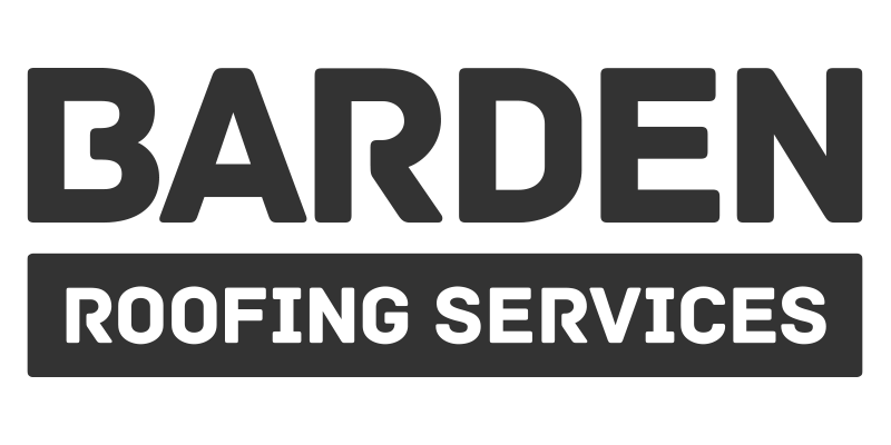 Barden Roofing Services Logo